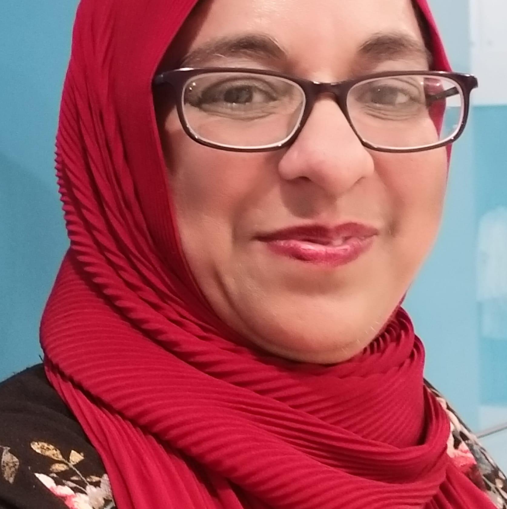 Reihana Abdullah