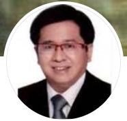 Teddy Lee Puay Hien
